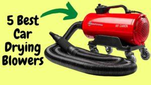 Buy best air blower for car cleaning online in US, UK, CA, NZ, AU, FI, GE, DE, GR, HU, IS, IE, IL, IT, NL, NO, PL, PR, ES, SG, SE, CH, TR, UA, AT, BY, BE, HR, CZ with free shipping worldwide.