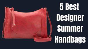 Get new and best quality summer purses on sale.