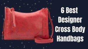 Buy best designer crossbody bags 2021 online in US, UK, CA, NZ, AU, FI, GE, DE, GR, HU, IS, IE, IL, IT, NL, NO, PL, PR, ES, SG, SE, CH, TR, UA, AT, BY, BE, HR, CZ with free shipping worldwide.